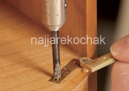 011238081_knife-hinge-curved-work-main