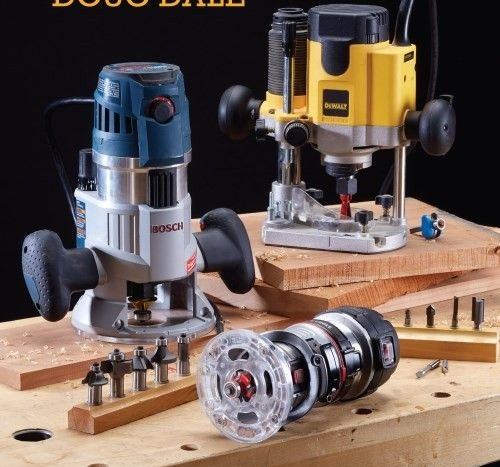 0f9860d47157b6853fa8ed9a7931cc3e--router-woodworking-power-tools