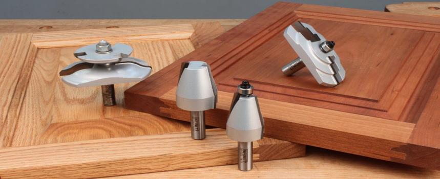 آموزش تخصصی و ساخت اتصالات چوبی با اور فرز نجاری