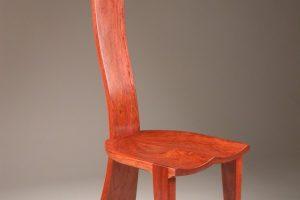 فیلم آموزش ساخت صندلی چوبی به زبان فارسی