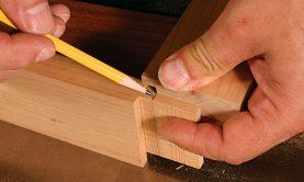 فیلم آموزش ساخت اتصالات چوبی میز و صندلی