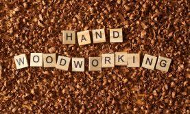 زبان تخصصی صنایع چوب