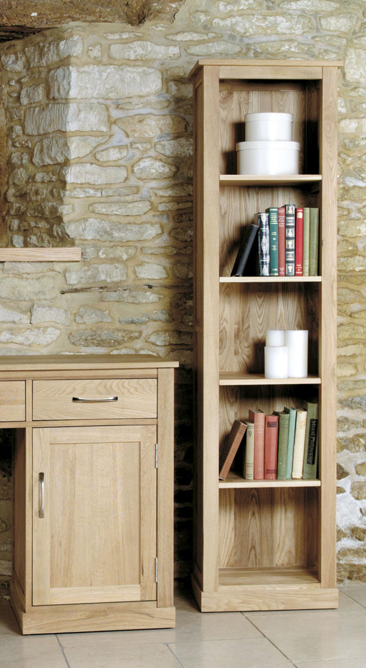 کتابخانه های تمام چوب