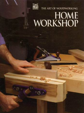 Home_Workshop