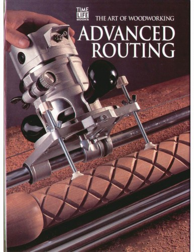 TAOW_Advanced_Routing_000