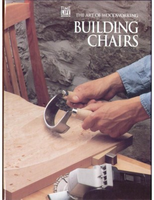 TAOW_Building_Chairs_000