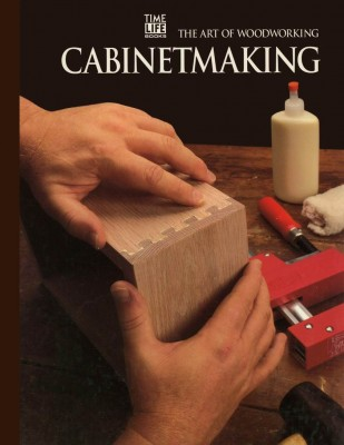 TAOW_Cabinetmaking_000