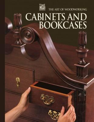 دانلود کتاب آموزش ساخت کابینت و کتابخانه