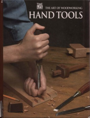 TAOW_Hand_Tools_000