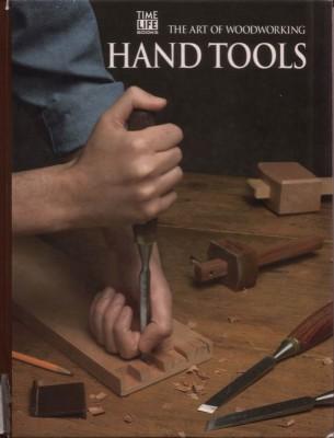 دانلود کتاب ابزارهای نجاری