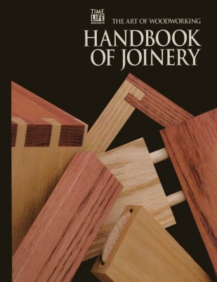TAOW_Handbook_Of_Joinery_000