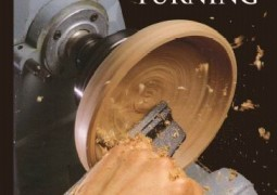 Wood_Turning