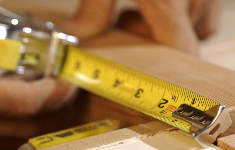 measureing-tape-750x480