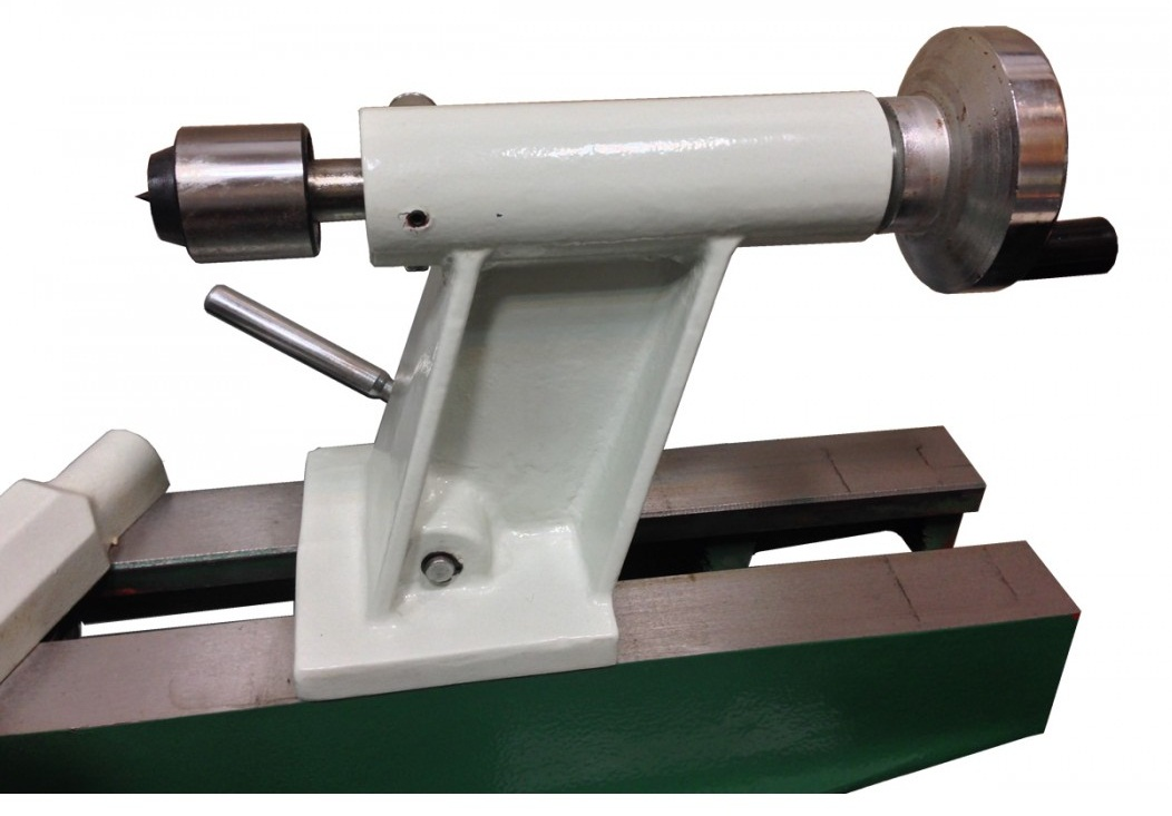 mini-wood-lathe-ra-406