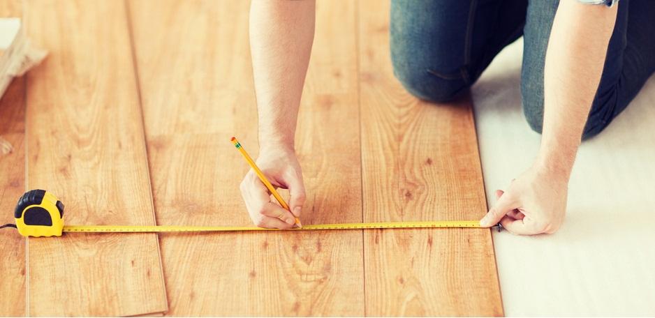انواع ابزارهای اندازه گیری و اندازه گذاری و کاربرد آنها