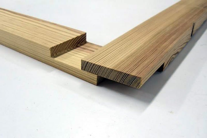 woodworking-corner-joints-wood-joinery-half-lap-joint-quiet-corner_cfb711312f34ec59